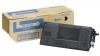 Тонер-картридж TK-3100 (Kyocera FS-2100D/FS-2100DN/M3040DN/M3540DN) (12500стр)   (о)
