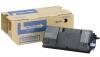 Тонер-картридж TK-3130 (Kyocera FS-4200DN/FS-4300DN) (25000стр) (1T02LV0NL0)  (о)