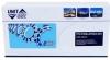 Картридж Samsung ML-1610/1615/1620/1625 (ML-1610D2) (3000стр) (Universal) (Uniton Eco)