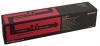 Тонер-картридж TK-8305M (Kyocera TASKalfa 3050ci/3550ci) (15000стр) красный (о)