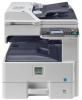 МФУ Kyocera FS-6525MFP (A3, p/c/s, 25/12 стр/мин. 1024MB, RADF50, Duplex, LAN, USB)