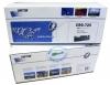 Картридж Canon 725 (LBP-6000/LDP-6020/MF3010) (1600 стр)  (Uniton Premium)