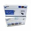 Картридж CE505A (HP LJ P2035/P2055D/2055DN) (2300стр) (Uniton Premium)