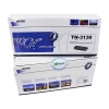 Тонер-картридж TN-3130 (Brother HL-5240/5240L/5250DN/5270/MFC-8460N) (3500стр) (Uniton Premium)