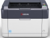 Принтер Kyocera FS-1060DN (А4, 25 ppm, 600 dpi, 32Mb, Duplex, LAN, USB 2.0) до 15К