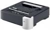 Лоток для бумаги PF-320 для FS-2100D/2100DN/4100DN/4200DN/4300 (500л)  1203NY8NL0