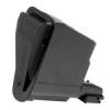 Тонер-картридж TK-1120 (Kyocera FS-1060DN/1025MFP/1125MFP) (3000стр)   (1T02M7NX0)  (о)