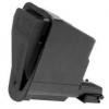 Тонер-картридж TK-1110 (Kyocera FS-1040/1020MFP/1120MFP) (2500стр) (1T02M50NX0)  (о)