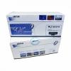 Картридж Samsung ML-2160/2165/2165W/SCX-3400/3400F/3405F (MLT-D101S) (1500стр) Uniton/Premium  б/г