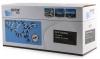 Картридж SCX-D4200A (Samsung SCX-4200A) (3000стр) (Uniton Eco)