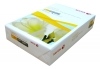 Бумага (А4, 120г/м2, 500л) 003R97958/ 003R98847 Xerox COLOTECH +