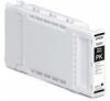 Картридж C13T693100 (Epson SC-T3000/T5000/T7000) (350ml) фото черн, (о)