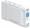 Картридж C13T693200 (Epson SC-T3000/T5000/T7000) (350ml) голубой, (о)
