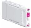 Картридж C13T693300 (Epson SC-T3000/T5000/T7000) (350ml) пурпурный, (о)