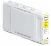 Картридж C13T693400 (Epson SC-T3000/T5000/T7000) (350ml) желтый, (о)