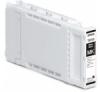 Картридж C13T693500 (Epson SC-T3000/T5000/T7000) (350ml) матовый черный, (о)
