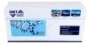 Картридж ML-1710D3 (Samsung ML-1510/1520/1710/4016/4216/4100/Xerox3115/PE16)(Universal) (Uniton Eco)