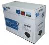 Картридж Q6511X (HP LJ2410/2420/2430) (12000стр) (Uniton Premium)