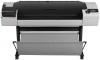 "Плоттер HP DesignJet T1300 (44"") (1118мм) (6 colors, 160Gb, USB/LPT) (CR651A)"
