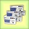 Тонер-картридж KX-FAT92A (Panasonic KX-MB262/283/263/271/763/772/773/781/783) (2000стр) (Uniton Eco)