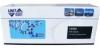 Картридж Q2613A (HP LJ1300) (2500стр) (chip, Uniton Eco)