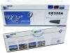 Картридж CE320A (HP Color LJ CP1525N/CM1415) (2000стр) чер, (Uniton Premium)