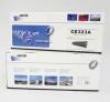 Картридж CE323A (HP Color LJ CP1525N/CM1415) (1300стр) красн, (Uniton Premium)