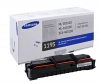 Картридж Samsung ML-1610/1620/1625/2010/2015/2510/2570/SCX-4321/4521 (MLT-D119S) (2000стр)  (о)