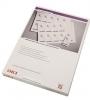 Бумага для печати визиток A4 OKI 500 листов С3000/С5000/С7000/С9000 (о) 09002985