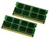Модуль памяти для ноутбука 8GB DDR3-1333 (PC-10600) SO-DIMM Kingston (KVR1333D3S9/8G)