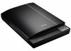 Сканер Epson Perfection V370 Photo (A4, 4800x9600, 3.2DMax, 48 бит, слайд-адаптер,USB2.0) B11B207313