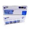 Картридж CB541A (HP Color LJ CM1312/CP1215/CP1515) (1400стр) син, (Uniton Premium)