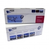 Картридж CB543A (HP Color LJ CM1312/CP1215/CP1515) (1400стр) крас, (Uniton Premium)
