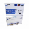 Картридж Samsung ML-3310/ML-3710/SCX-5637/SCX-4833 (MLT-D205L) (5000стр)  (Uniton Premium)
