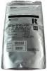 Девелопер Ricoh AF MP4001/5001  B2969640 (о)