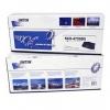 Картридж SCX-4720D5 (Samsung SCX-4520/4720/МВ-221FN/Xerox Phaser 3120) (5000стр) Uniton Premium