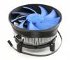 Вентилятор процессора Deepcool GAMMA ARCHER PRO (s775/1150/1155/AM3/AM4/FM1/FM2/17-21Дб,110w)