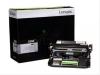 Фотокондуктор 52D0Z00 (Lexmark MS811/MS812) (100000 стр) (о)