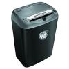 Уничтожитель бумаги Fellowes PowerShred® 75Cs, DIN P-4 (4х38 мм 12 лст,27л.,3-я степень) FS-4675001