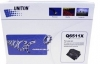 Картридж Q6511X (HP LJ2410/2420/2430) (12000стр) (Uniton Eco)