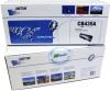 Картридж CB435A (HP LJP1005/P1006) (1500стр) (Uniton Premium)