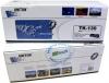 Тонер-картридж TK-130 (Kyocera FS-1300D/FS-1350DN/FS-1028MFP/FS-1128MFP)(7200стр)(Uniton Premium)