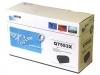 Картридж Q7553X (HP LJ Р2015) (7000стр) (chip) (Uniton Premium)