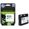 Картридж CN054AE (HP Officejet 6100/6600/6700) синий, (о) № 933XL (825 стр.)