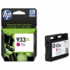 Картридж CN055AE (HP Officejet 6100/6600/6700) красн, (о) № 933XL (825 стр.)