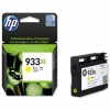 Картридж CN056AE (HP Officejet 6100/6600/6700) желт, (о) № 933XL (825 стр.)
