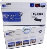 Тонер-картридж TN-3280 (Brother HL-5340D/5350DN/5370DW/DCP-8070D/8085DN) (8000стр) (UnitonPremium)