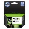 Картридж CN053AE (HP Officejet 6100/6600/6700) черн, (о) № 932XL (1000 стр.)