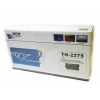 Тонер-картридж TN-2275 (Brother HL-2240/2250/DCP-7060DR/7065DNR/MFC-7360NR) (2600стр) (Uniton Prem)