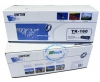 Тонер-картридж TK-160 (Kyocera FS-1120D/DN/ECOSYS P2035DN) (2500стр) (Uniton Premium) chip